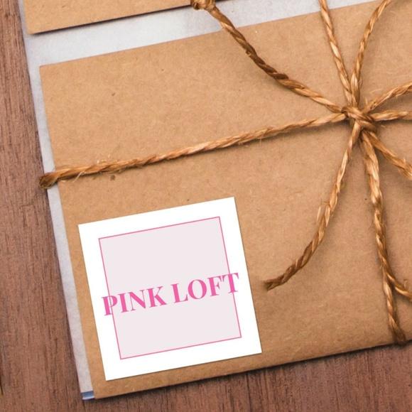 pinkloft